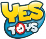 yestoys.it