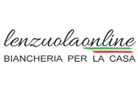 Recensione(i)  Lenzuolaonline.it