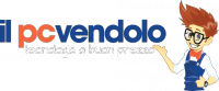 ilpcvendolo.com