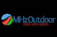 mhzoutdoor.com