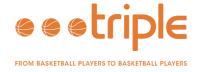 Recensione(i)  Triplebasket.it
