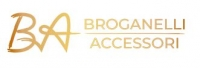 Recensione(i)  Broganelliaccessori.it
