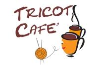 tricotcafe.com