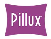 pillux.it