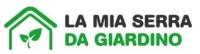 Recensione(i)  La-mia-serra-da-giardino.it