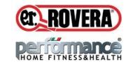 rovera.com