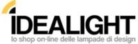 Recensione(i)  Idealight.shop
