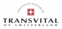 transvital.com
