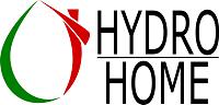 hydrohomeproject.com