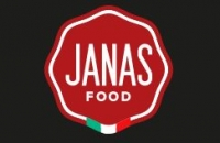 https://www.janasfood.it/