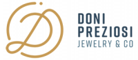 donipreziosi.com
