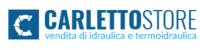 carlettostore.it