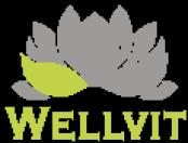 wellvit.it