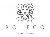 Recensione(i)  Boleco.it