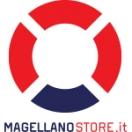Recensione(i)  Magellanostore.it