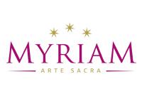 Recensione(i)  Myriamartesacrastore.it