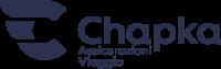 Recensione(i)  Chapkadirect.it