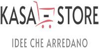kasa-store.com