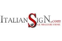 italiansign.com
