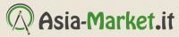 asia-market.it