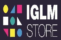 Recensione(i)  Iglm.store
