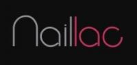 Recensione(i)  Naillac.it