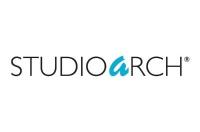 studioarch.com