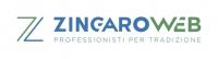 zingaroweb.com