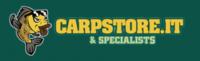 carpstore.it