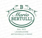 http://www.mariobertulli.it
