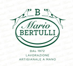 Recensione(i)  Mariobertulli.it
