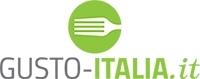 gusto-italia.it