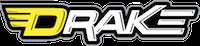 drakekart.com