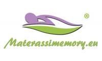 Recensione(i)  Materassimemory.eu