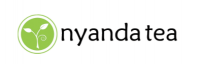Recensione(i)  Nyandatea.it