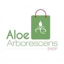 http://www.aloearborescens-shop.it