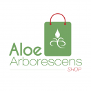 Recensione(i)  Aloearborescens-shop.it