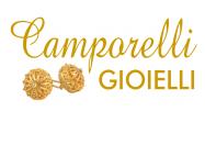 Recensione(i)  Camporelligioielli.it