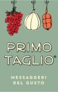 primotaglio.it