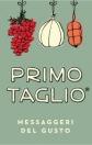 Recensione(i)  Primotaglio.it