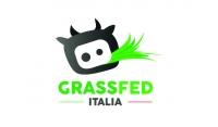 grassfeditalia.com